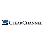 clear-channel-logo