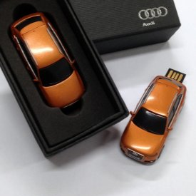 Tech Audi Thumbdrive 03
