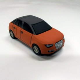 Tech Audi Thumbdrive 02