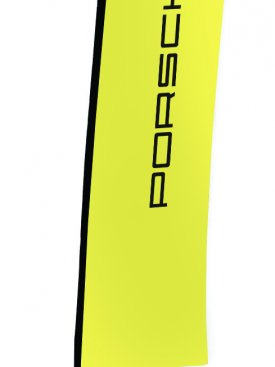 Display Stand Flying Banner 02